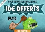 10-euros-offerts-ldlc