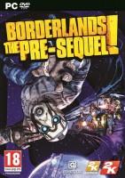 borderlands-the-pre-sequel-sur-pc
