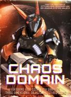 chaos-domain-sur-pc
