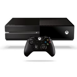 console-xbox-one-nue