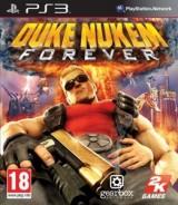 duke-nukem-forever-sur-ps3