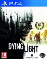 dying-light-sur-ps4