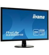 ecran-pc-iiyama-prolite-x2888hs-b1