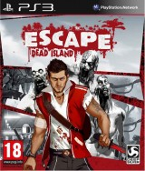 escape-from-dead-island-sur-ps3