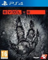 evolve-sur-ps4