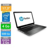 hp-pc-portable-pavilion-17-f049nf