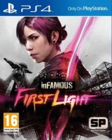 infamous-first-light-sur-ps4