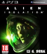 jaquette-alien-isolation-sur-ps3