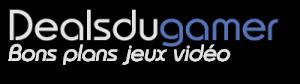 logo-deals-du-gamer1-3