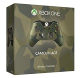 manette-camouflage-xbox-one