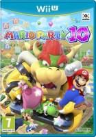 mario-party-10-sur-wii-u-1