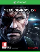 metal-gear-solid-v-ground-zeroes-sur-xbox-one