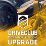 mise-a-niveau-driveclub-psn-