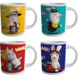 mugs-lapins-cretins