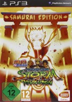 naruto-shippuden-ultimate-revolution-collector-sur-ps3
