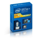 processeur-intel-core-i7-4960x-extreme-edition