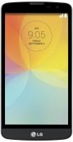smartphone-lg-l-bello