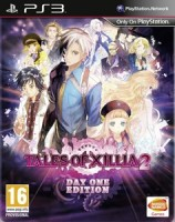 tales-of-xillia-2-day-one-edition-sur-ps3