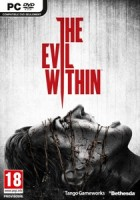 the-evil-within-sur-pc