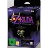 the-legend-of-zelda-majora-s-mask-ed-speciale-3ds