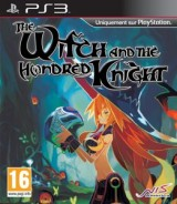 the-witch-and-the-hundred-knight-sur-ps3