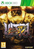 ultra-street-fighter-iv-sur-xbox-360