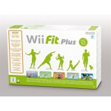 wii-fit-plus-sur-wii