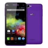 wiko-rainbow-violet