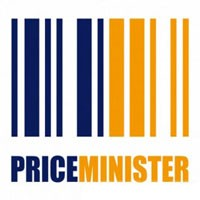 Logo-Priceminister-carré