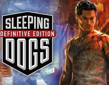 sleeping dogs definitive edition sur ps4