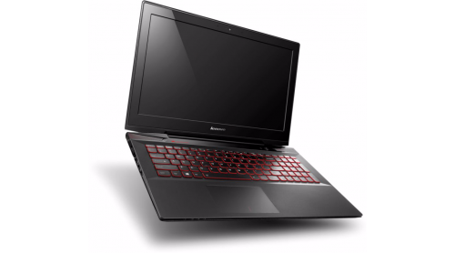 bon plan pc portable gamer lenovo i7 gtx 960m pas cher. Black Bedroom Furniture Sets. Home Design Ideas