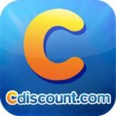 code promo du  jusqua e de reduction cdiscount
