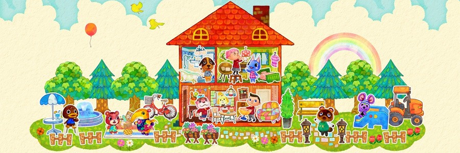 animal-crossing-happy-home-
