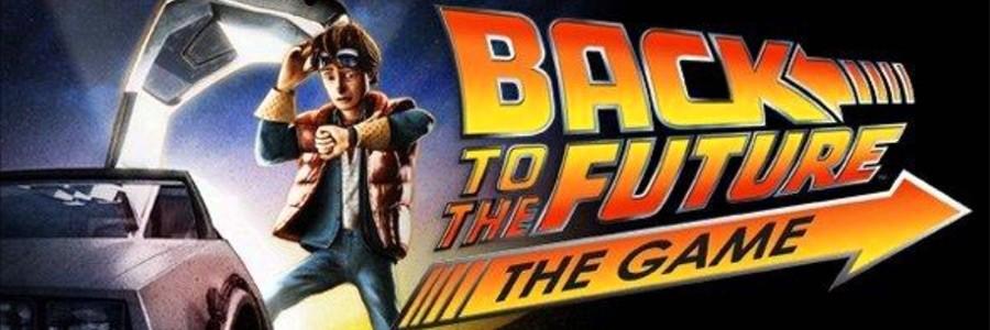 retour-vers-le-futur-le-jeu