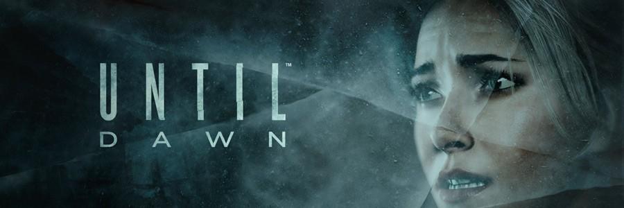 until-dawn-ps4-2