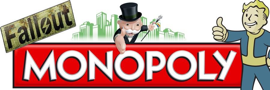 Monopoly-Fallout