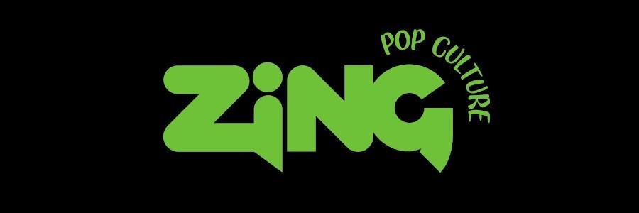Zing-pop-culture