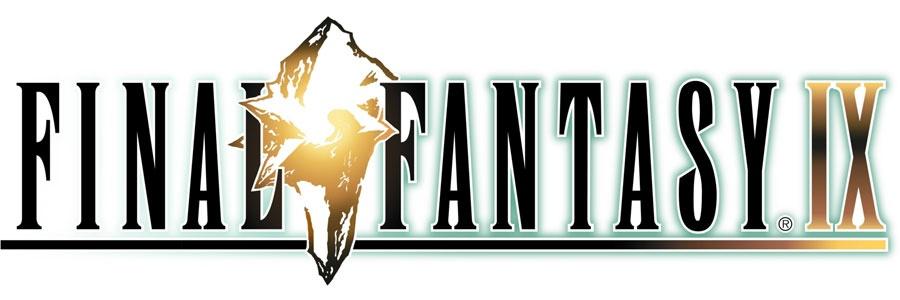 final-fantasy-9