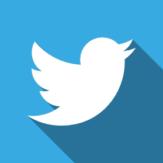 Twitter Dealsdugamer