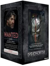 dishonored-2-collector