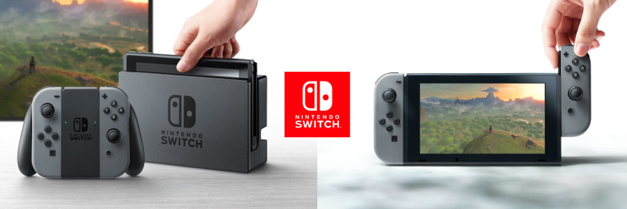 article-nintendo-switch
