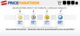 pricemarathon
