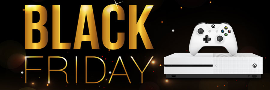 black-friday-2016-jeux-video