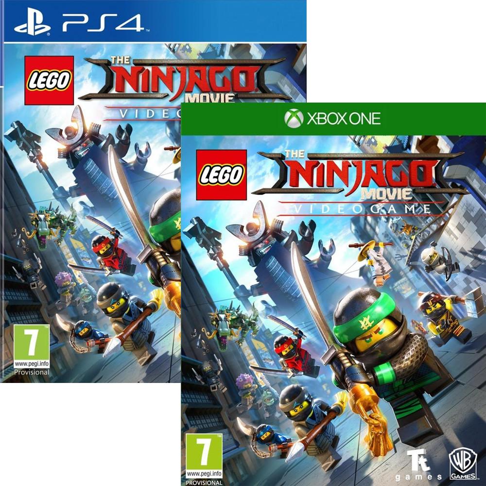 Console Xbox 360 Carrefour: Bon Plan Sélection De Promos Disponibles Dès Demain (le 26