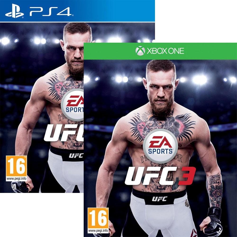 Console Xbox 360 Carrefour: Bons Plans Consoles Et Jeux Vidéo Xbox One Et 360 Pas Cher